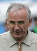 Гаджиев Гаджи Муслимович