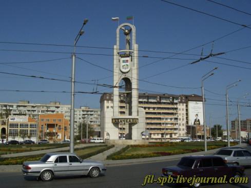 http://moidagestan.ru/files/gallery/big/5027.jpg
