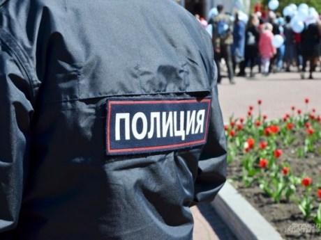 В Дагестане исчезла 14-летняя девочка
