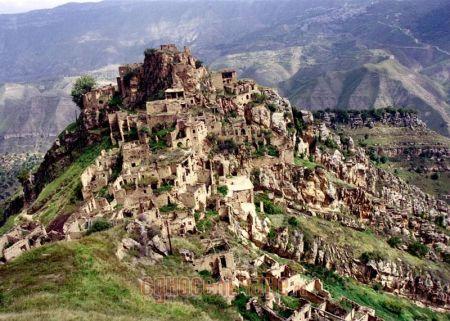картинки горы дагестана